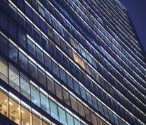 3M Ultra Night Vision S25